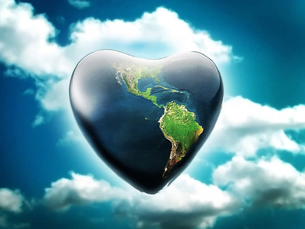 Pin By Y Aamer On 500px In 2020 Love Wallpaper Cool Backgrounds Earth