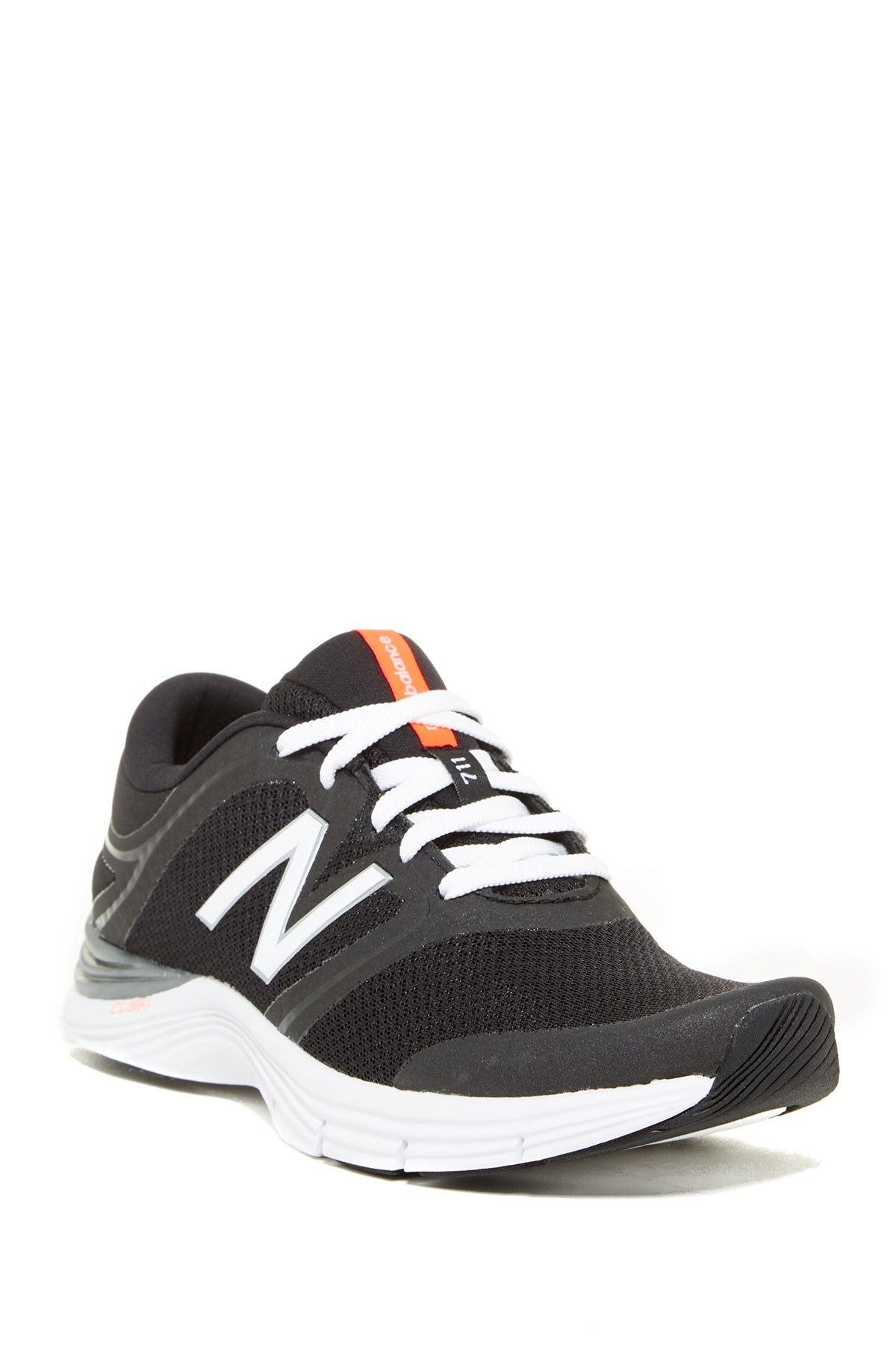 5eb30da1ce1 New Balance - 711 Training Shoe - Multiple Widths Available at Nordstrom  Rack. Free Shipping on orders over  100.