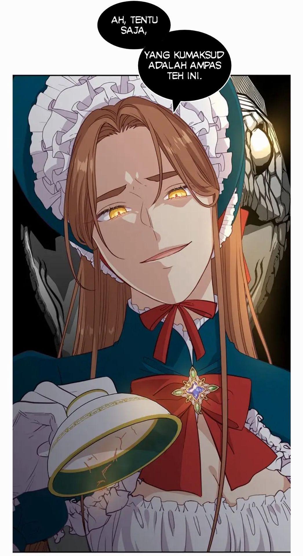Mencoba Mentranslate Sebuah Manhwa Yang Menurutku Lucu Kesempatan Fantasi Fantasi Amreading Books Wattpad Manhva Manga Anime