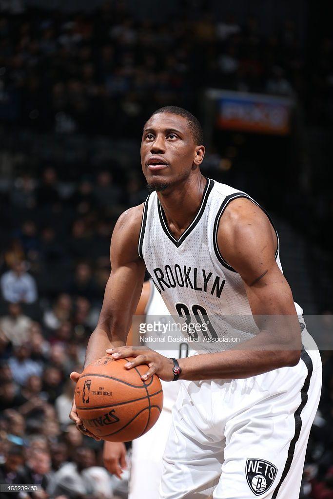 Thaddeus Young | NBA players! | Dennis rodman, Nba players
