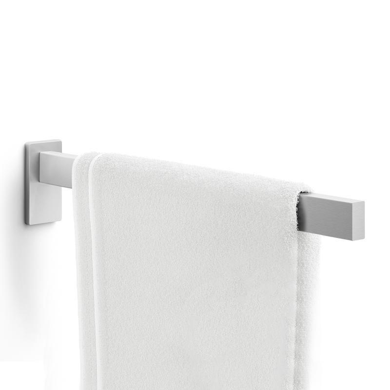Zack Linea Eine Kuhle Markante Prasenz Zeigt Der Handtuchhalter