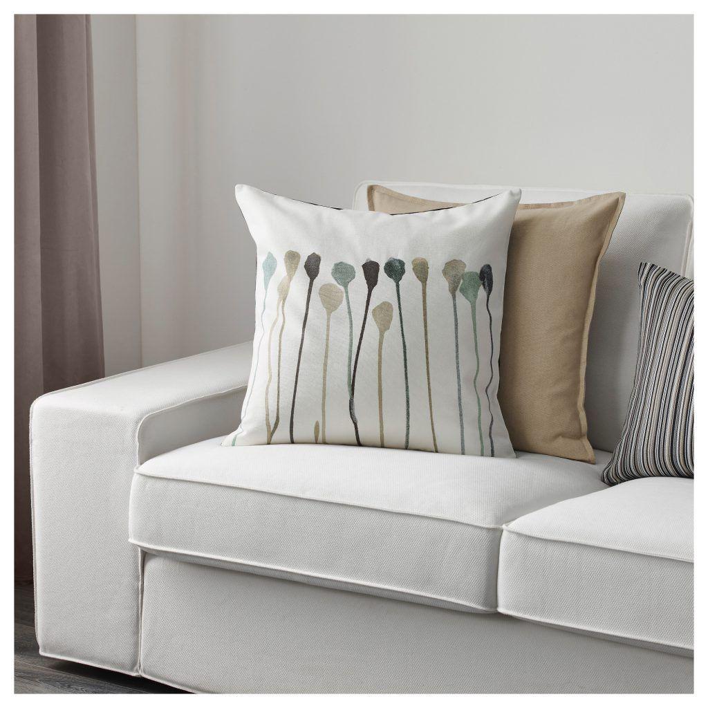 Furniture Pleasing Cream Sofa Grey Cushions Also Sofa Cushions Hyderabad Sofa Cushions With Varied Interesting Designs To Get