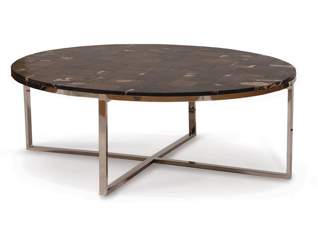 Curated Kravet Cebu Petrified Coffee Table Qr 11023 Black 0 Coffee Table Wood Coffee Table Contemporary Coffee Table [ 768 x 1024 Pixel ]