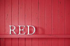 red word - Google Search | ~~RED RED RED~~ | Pinterest | Words ...