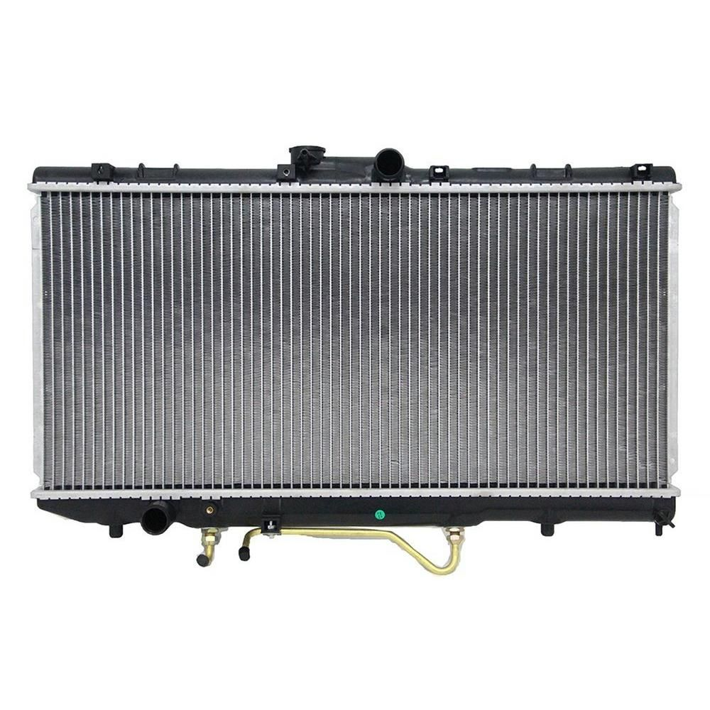 APDI 8011290 Radiator