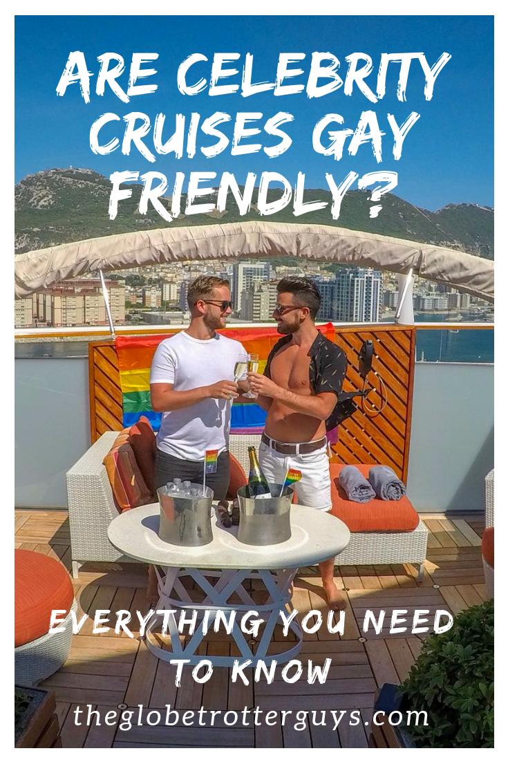 Vacaville dating gay