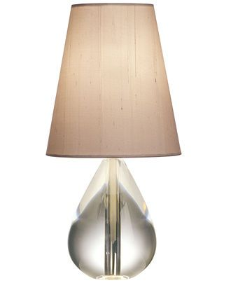 Macys Table Lamps Entrancing Jonathan Adler Table Lamp Claridge  Table Lamps  For The Home Design Decoration