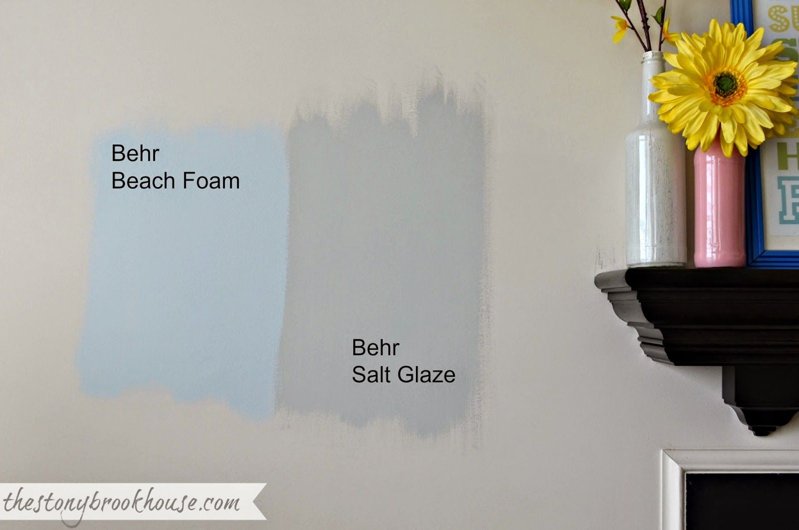 Picking Colors For The Kitchen Dining Room Living Room Dining