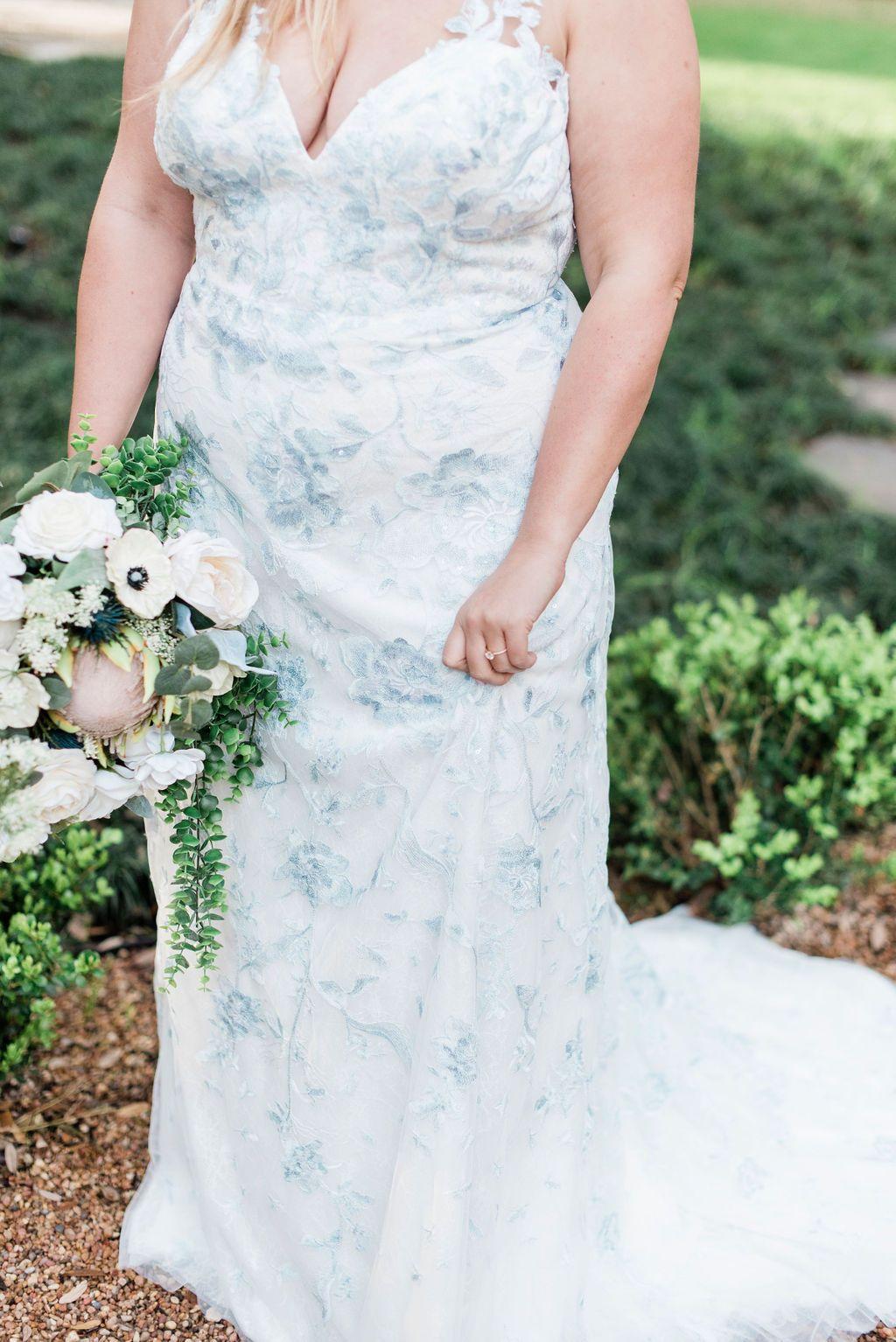 Luna Bridal Gown Bridal Gowns Bridal Spring Wedding Inspiration