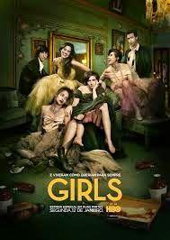 Assistir Girls 3 Temporada Dublado E Legendado Online Temporadas