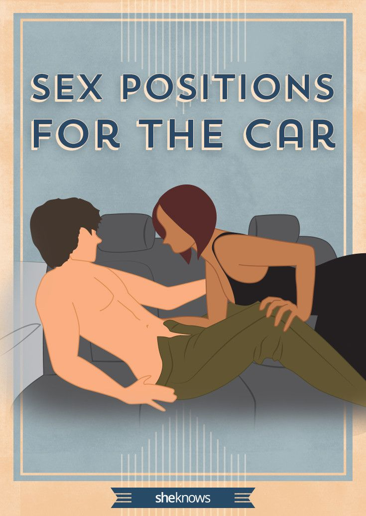 Front seat sex-6121