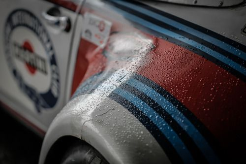 http://chicerman.com  automotivated:  (via cracking martini by Pedro Dermaux / 500px)  #cars