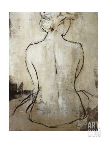 Spa day iii giclee print by unknown unknown at art com