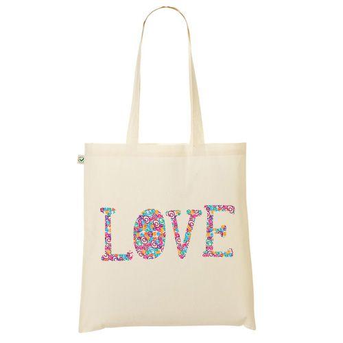 Personalised Tote Bag Cheap Designer 6a1d75614d62