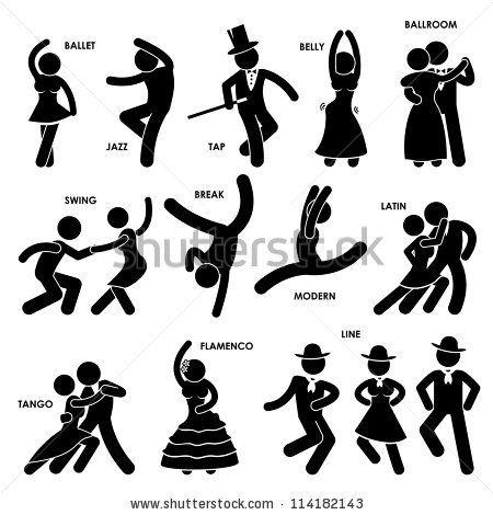 gladwin latin singles Charlotte/north port/venice latin ballroom dance meetup https:  gladwin michigan member since: june 29, 2015  709 adventurous singles.