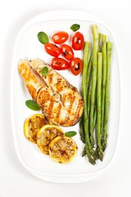 Delicious foreman grill seafood recipes grilling george foreman delicious foreman grill seafood recipes ccuart Image collections