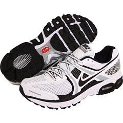 Womens Nike Air Max Moto 8 Running Shoes 14 ** Check out this great product.