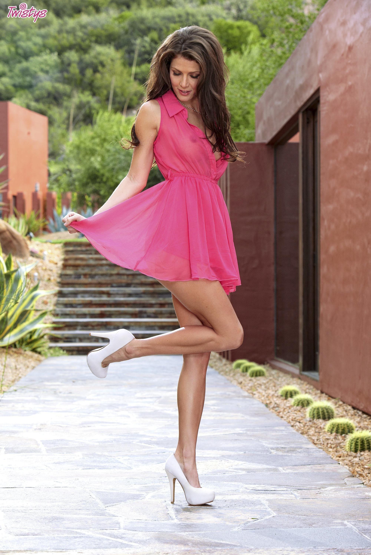 Jenni-Lee | Jenni Lee | Pinterest | Wild girl, Sexy legs and Legs
