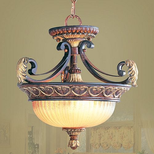 Penant old world style lighting fixture see more pendant lights penant old world style lighting fixture see more pendant lights chandeliers and home aloadofball Images