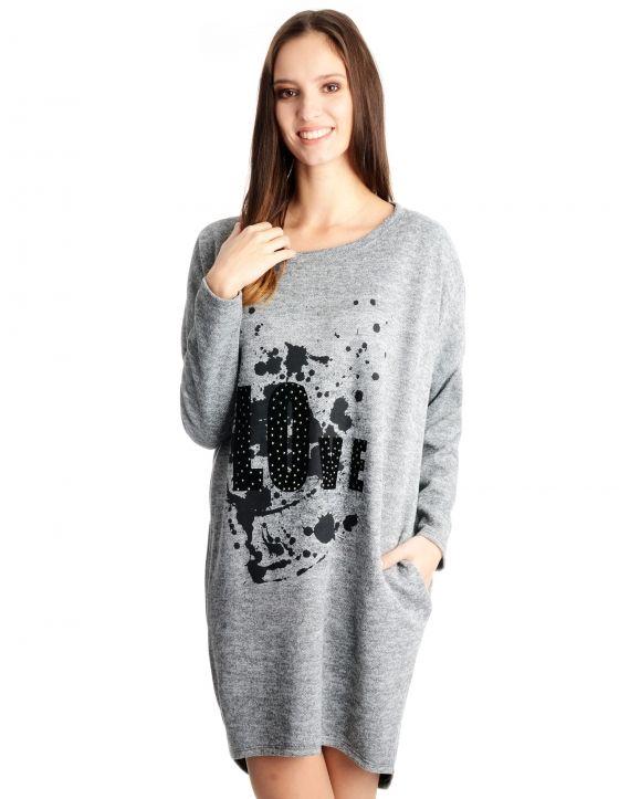 1c1bfe258 Unisono - Sklep internetowy z odzieżą. Moda włoska: odzież damska i ubrania  włoskie.