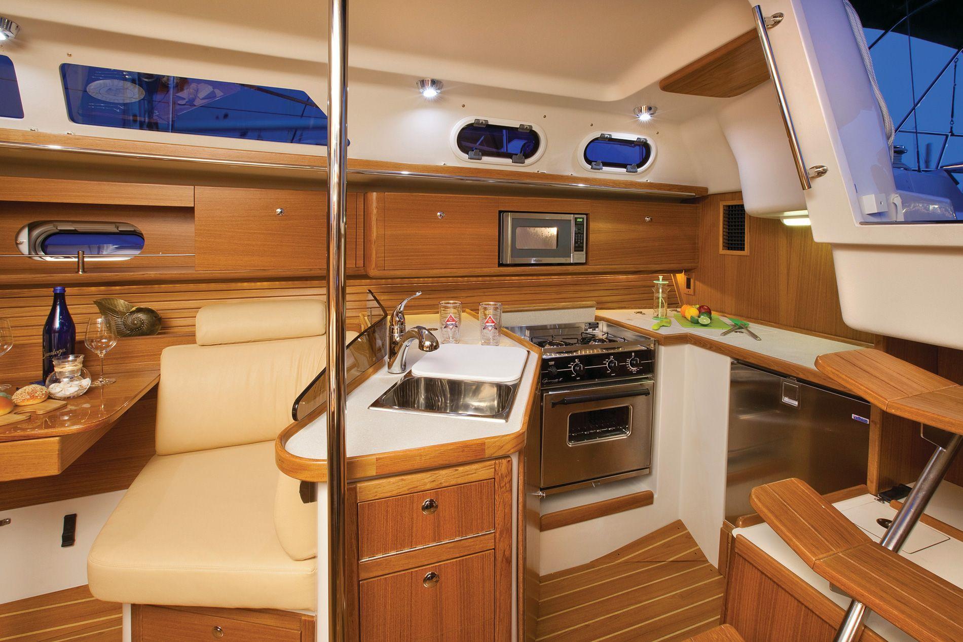 Catalina 385 catalina yachts boat design sailing