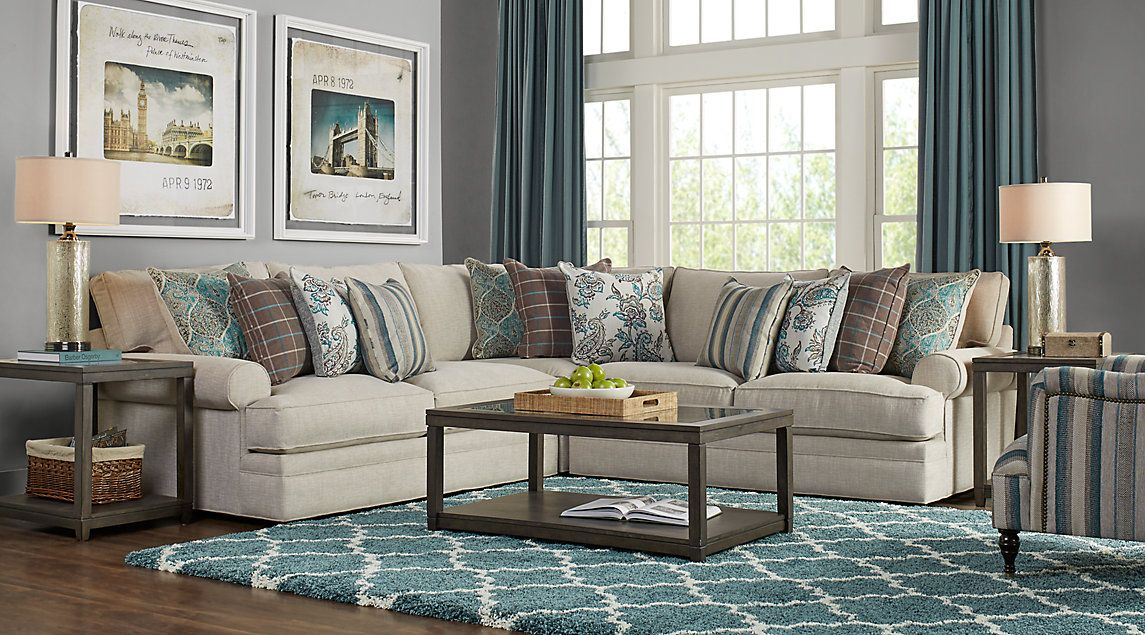 Best Sectional Sofa Sets Large Small Sectional Couches 640 x 480