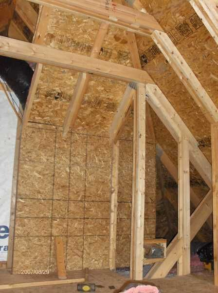 Room In Attic Truss Design: Modifying-Existing-Trusses-to-Carve-Out-a-Room-in-the