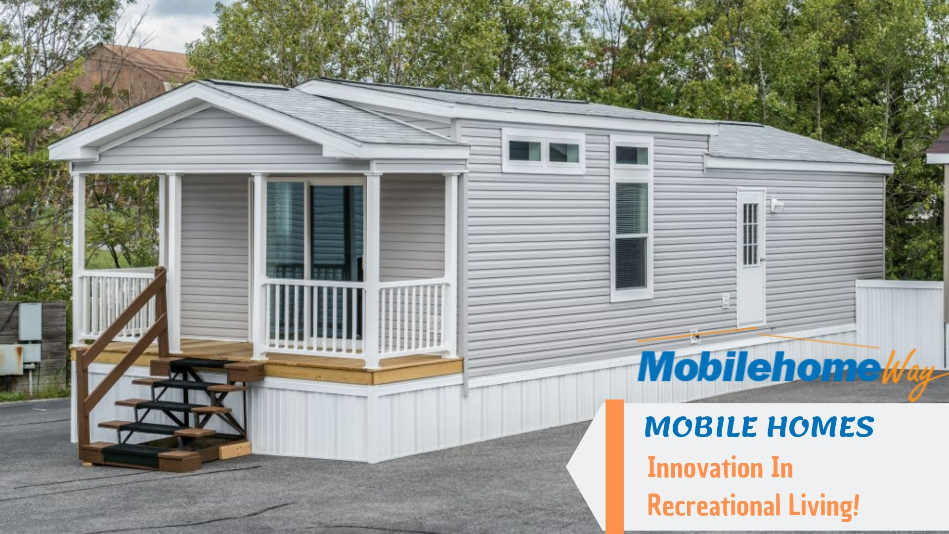 Energy Efficient Mobile Homes For Sale Mobile Home Palm Beach Gardens Mobile Homes For Sale