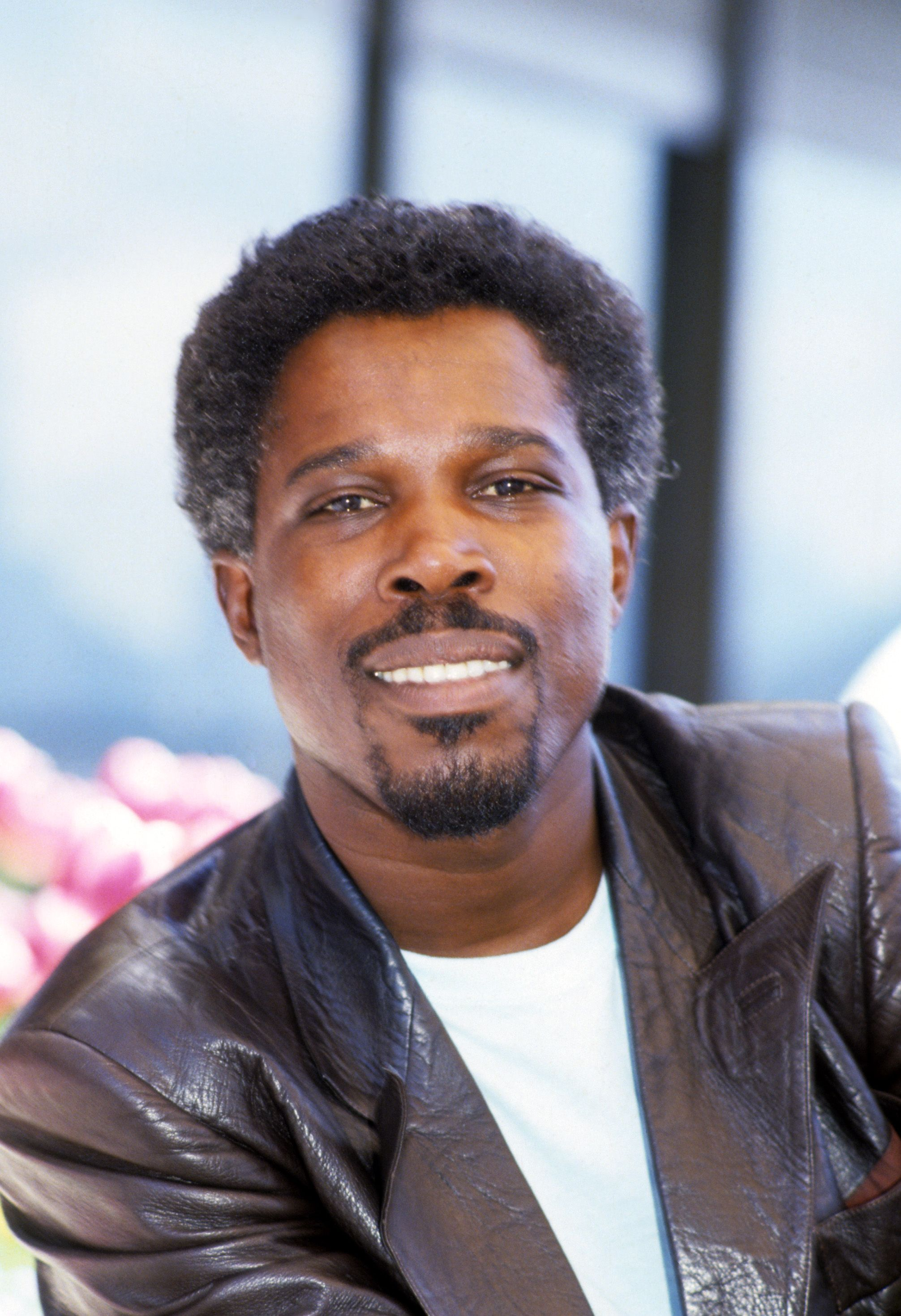 Two Days Of Spectacular Performances In Peterborough Billy Ocean Black Music Soul Singers