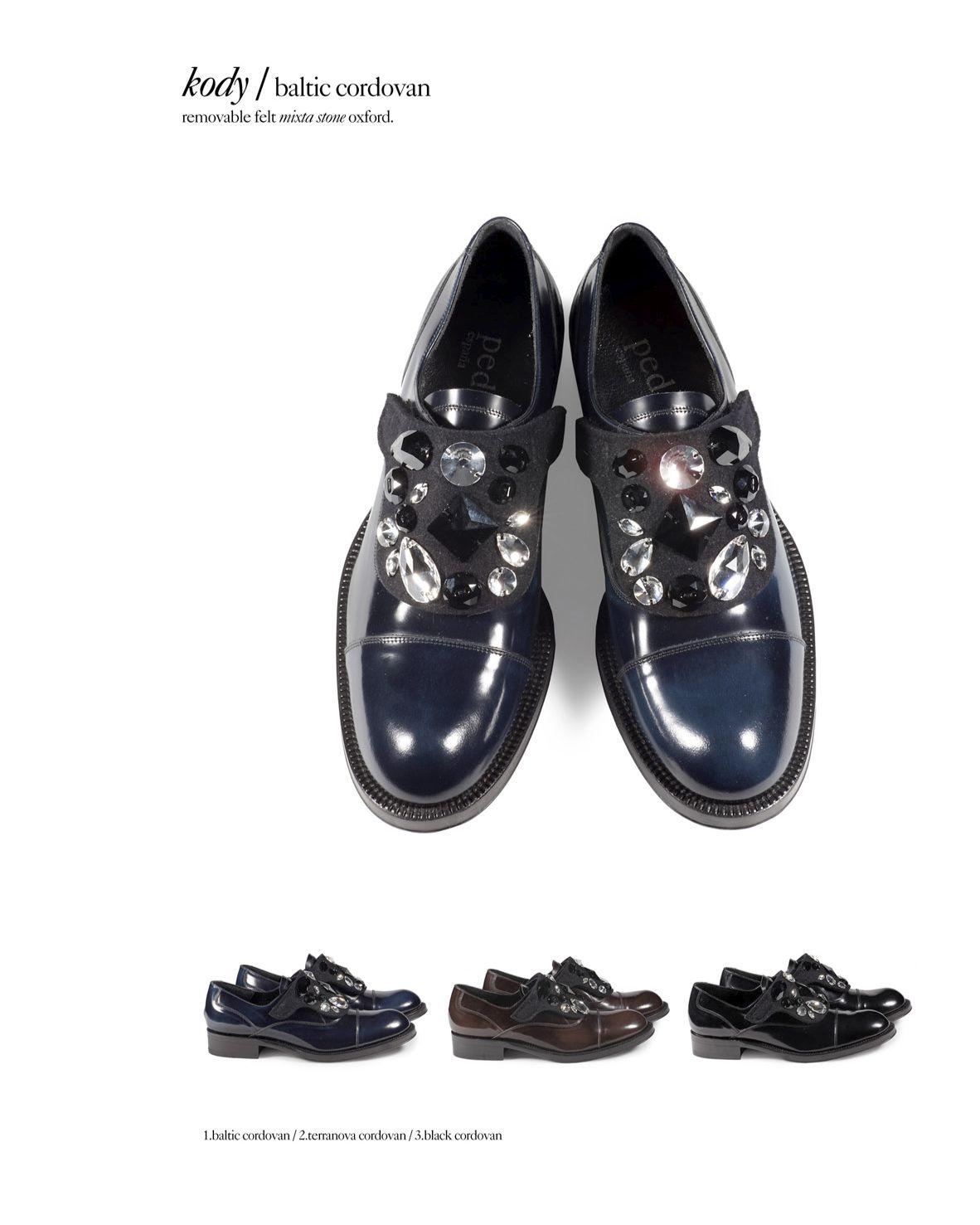 luxury shoes online shop