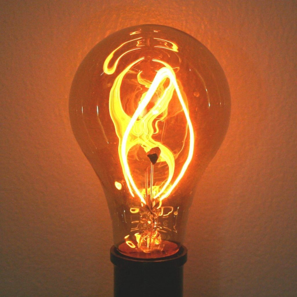 Pin By Best Aerial Drone On Gadgets Light Bulb Antique Light Bulbs Bulb