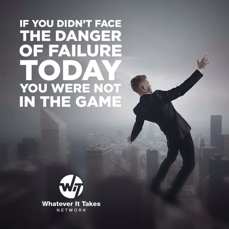Get in the game. Inspirational quotes, Motivational