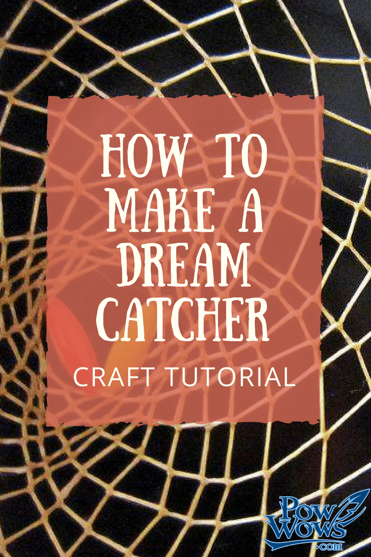 Photo of How to Make a Traditional Dream Catcher | Dream Catcher Directions
