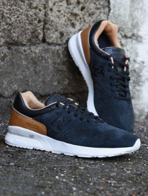 new balance 1500 mens shoes