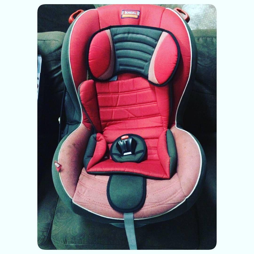 For Sale Baby Chair For Car Price 10 Bd للبيع كرسي اطفال لسيارة بحالة جيدة السعر 10 Bd Tel 33770050 Chair Home Decor Decor
