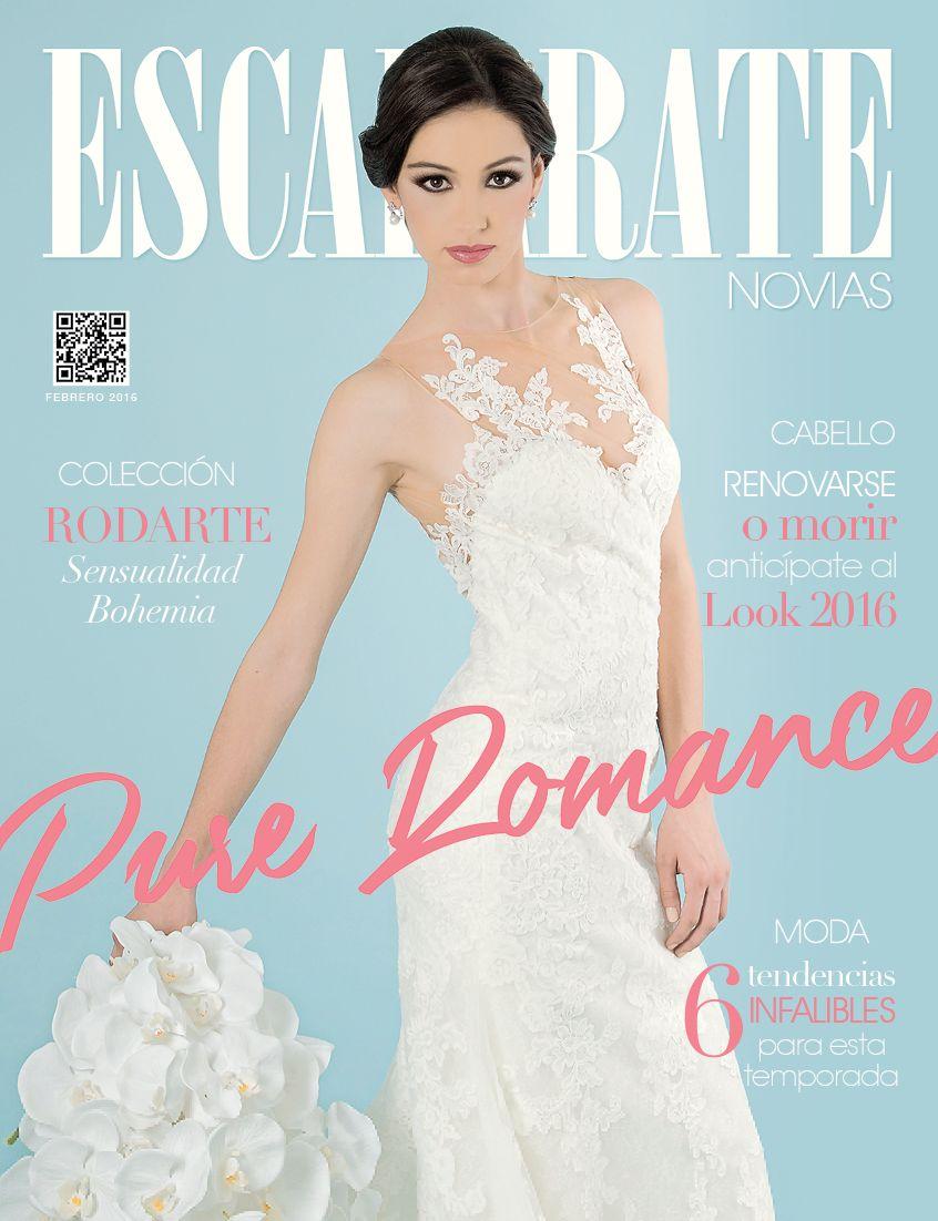 Julio 2012 Revista Escaparate Saltillo   Portadas ESCAPARATE   Pinterest