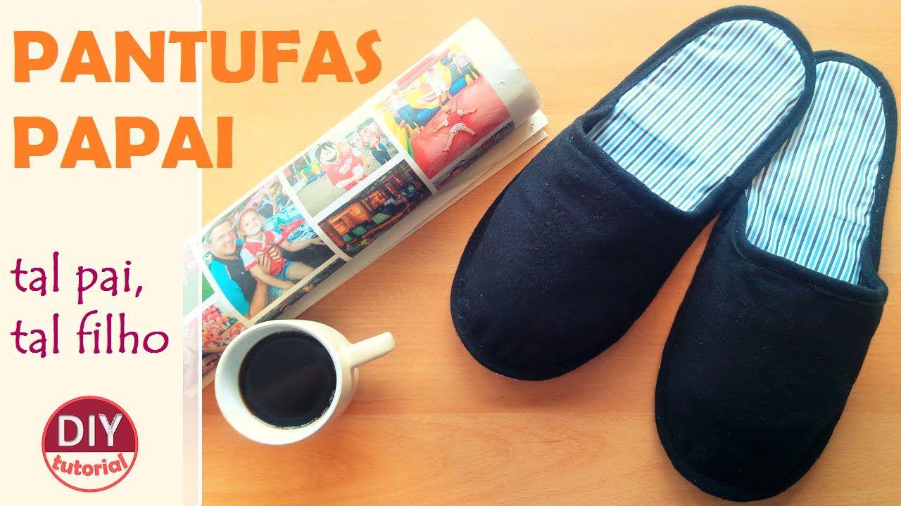 22 melhores imagens de chinelos   Zapatillas, Sandalias e Sandalias  decoradas 136c3e1649