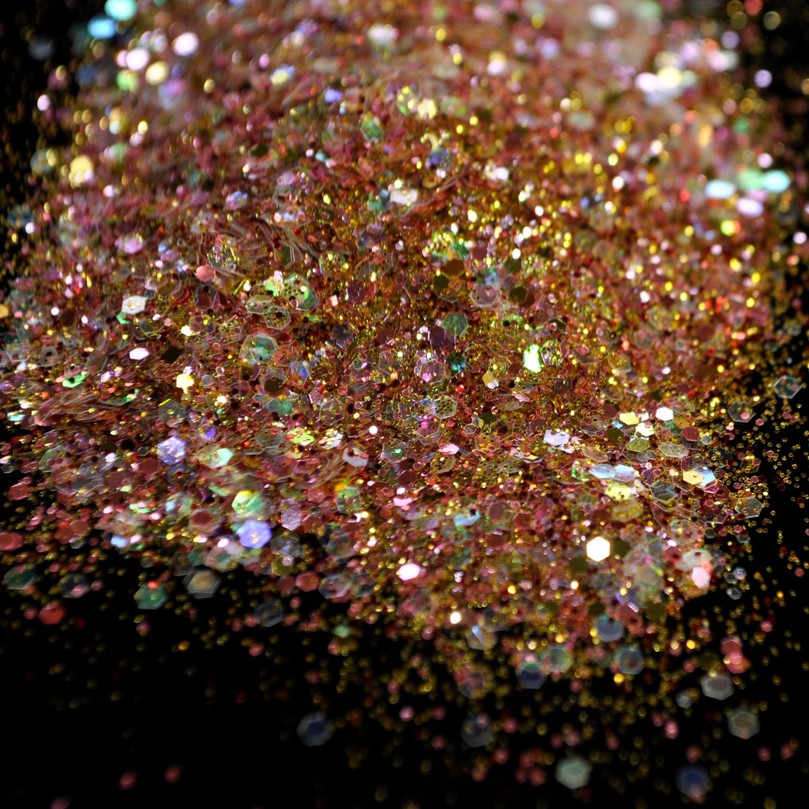Image result for glitter decorations