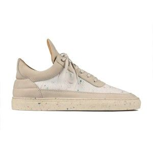 These are a must have, their shoes are all amazing. http://shop.gsrnnfillingpieces.com/702-thickbox/filling-pieces-low-top-speckle-carpet.jpg