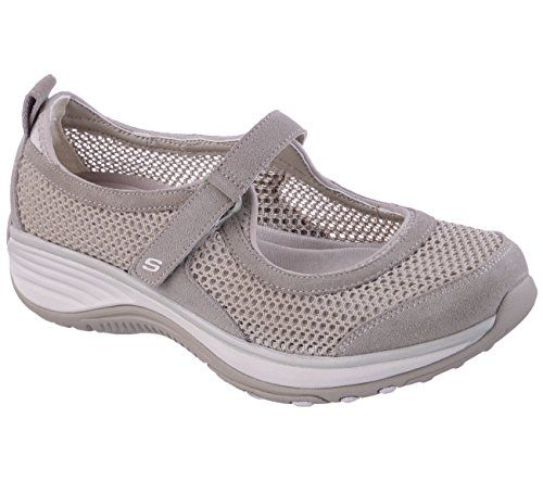 Pin on Women Fashion Sneakers