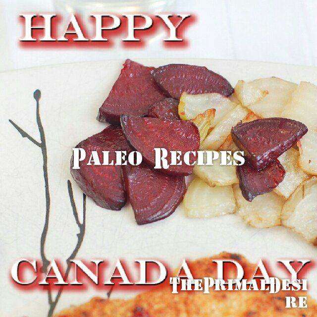 Paleo Recipes - Flipagram with music by Pharrell Williams - Happy