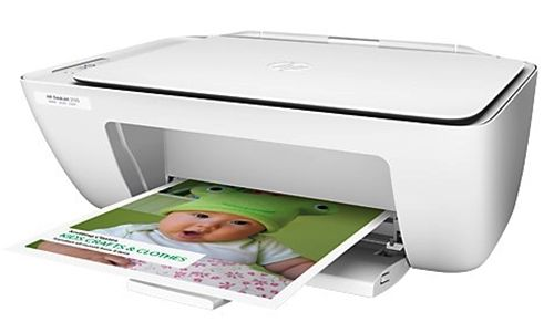hp officejet 4500 wireless all-in-one printer software download