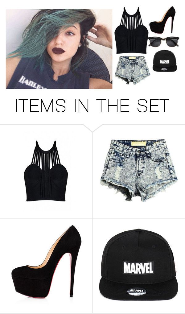"""""""On a picnic ~Sweeten~"""" by spn-followme-8379 ❤ liked on Polyvore featuring art"""
