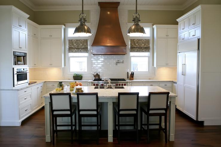 15 Copper Hoods Ideas Kitchen Design Kitchen Remodel Kitchen Hoods