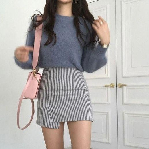 9db0de418a Sorry Im posting so much I just want to start this account running at its  best  fashion  vogue  fashionblogger  fashionista  dior  chanel  prada ...