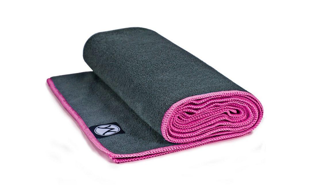 Youporia Yoga Towel Review Hot Yoga Towel Hot Yoga Mat Towel Hot Yoga Mat