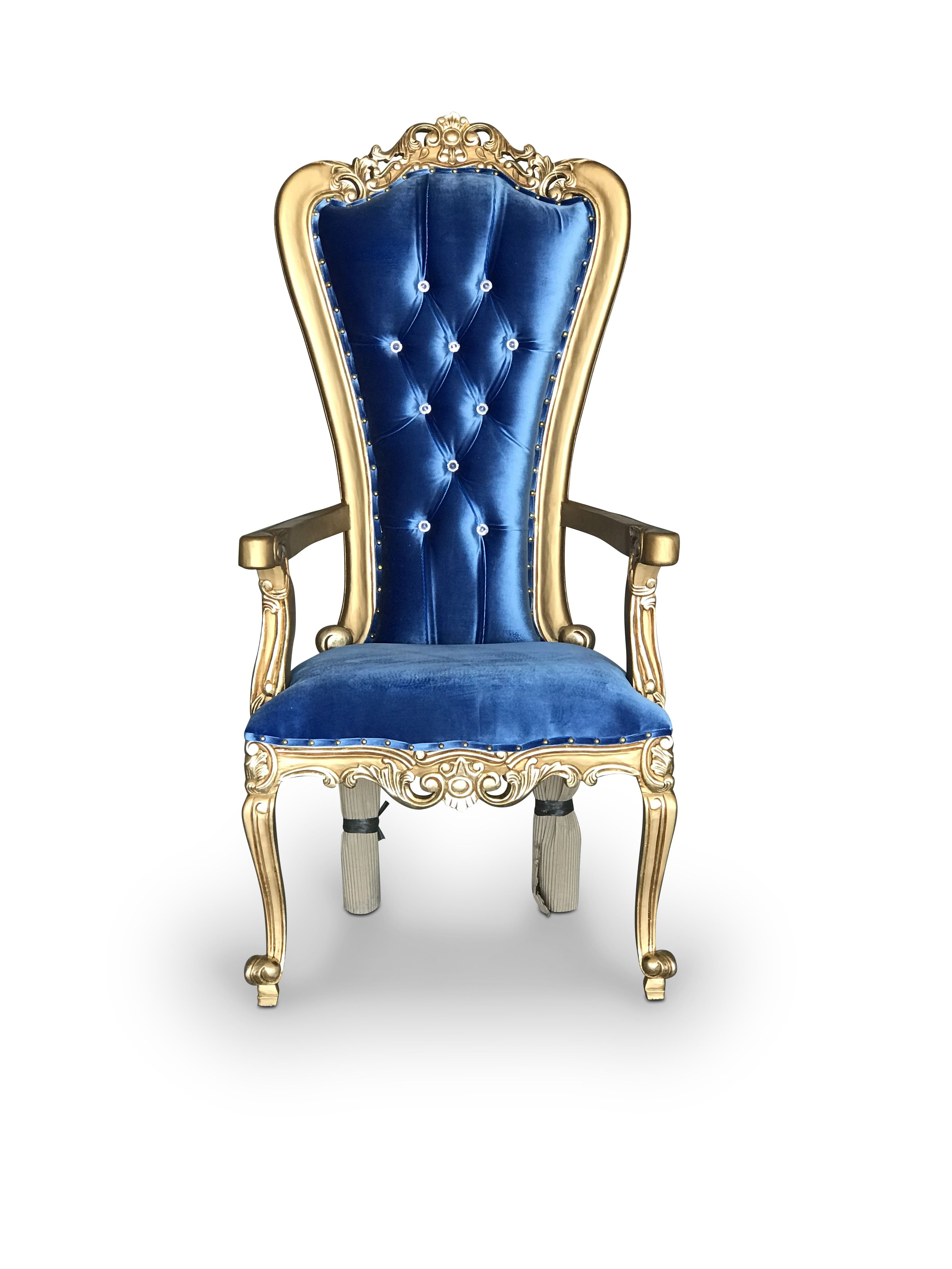 Chiseled Perfections Royal King Queen Throne Chairs Baroque Inspired Furniture Throne Chair Wood Carving Furniture King Queen