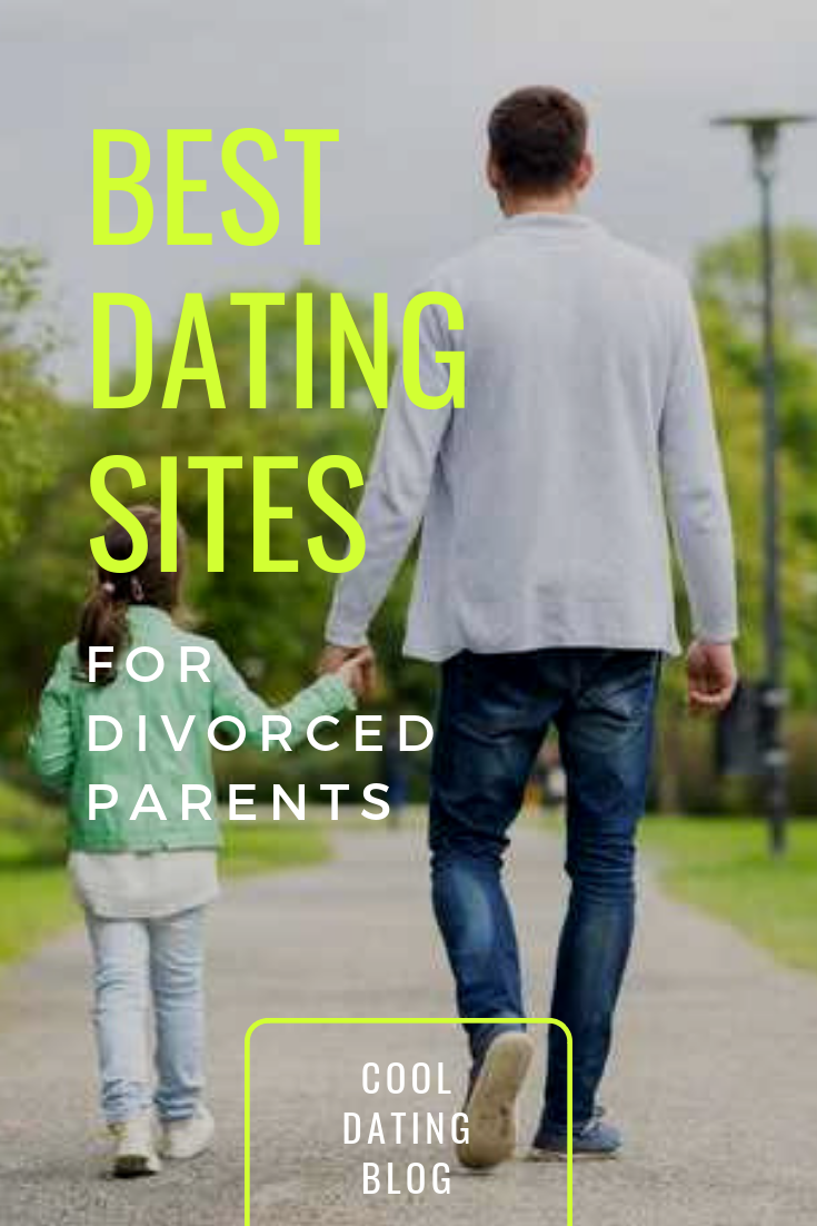 Best divorce sites