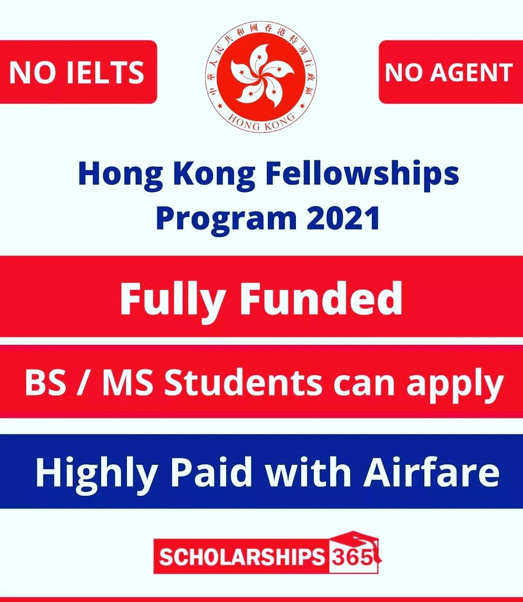 Pin On Scholarship For International Students 2021