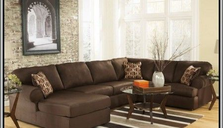 Home Accessories Ideas Sectional Sofa Living Room Sectional Sectional Sofa Couch